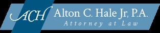 Alton C. Hale, Jr., P.A.